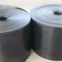 Основные области применения термоусадочных ленточных изделий