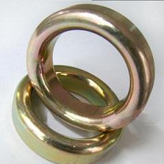 Овальное Кольцо Совместная Прокладка