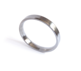 На RX кольцо совместная Прокладка