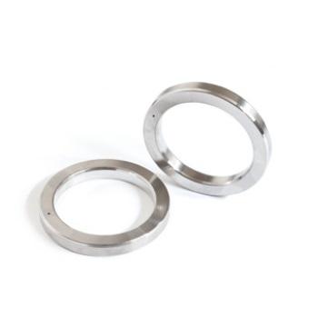 ВХ кольцо совместной Gaske