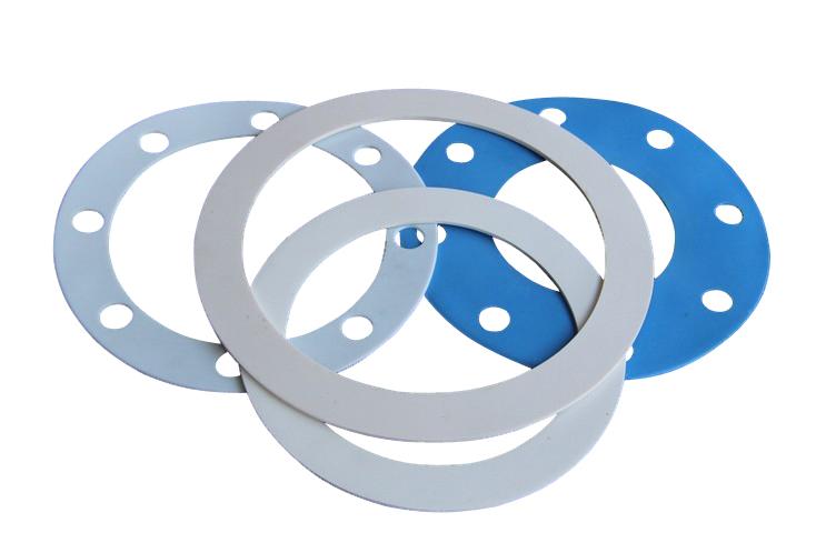 изменённый PTFE шнур