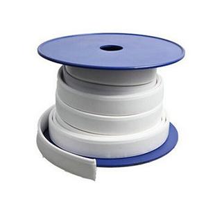 Расширенный ПТФЭ герметик ленты