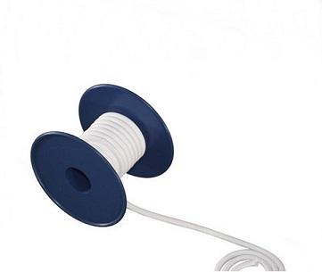 Расширенное PTFE круглый шнур