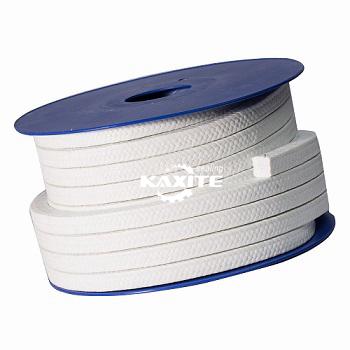PTFE волокно заполнение
