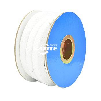 Чисто Упаковка PTFE с маслом