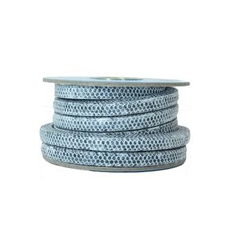 обугленные волокно заполнение
