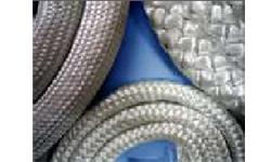 стекло волокно шнур