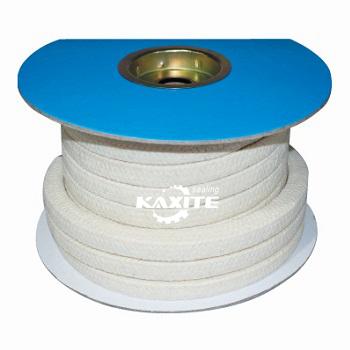 PAN волокно заполнение