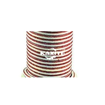 Упаковка PTFE с углами волокна Кайнол