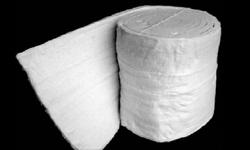 гончарный волокно покрытие