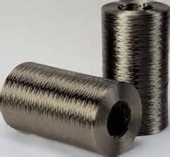 базальт волокно нить