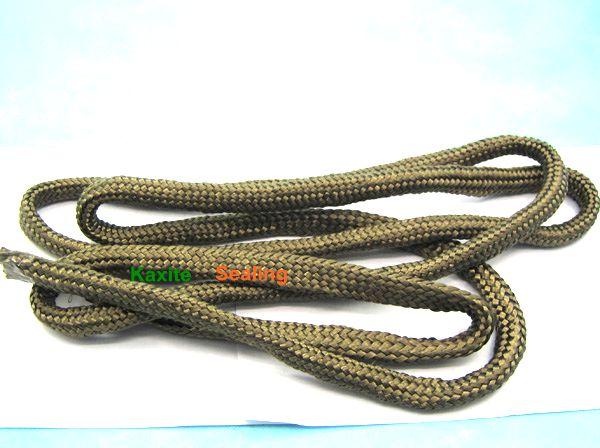 базальт волокно шнур