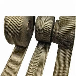 базальт волокно рулетка
