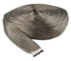 базальт волокно -