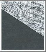 Асбеста резиновый лист с сеткой усиление