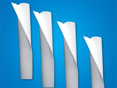 Мягкий Волокнистость лист запечатывания PTFE