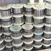 Шпули металлические ленты для swg
