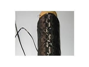 карбонадо волокно нить