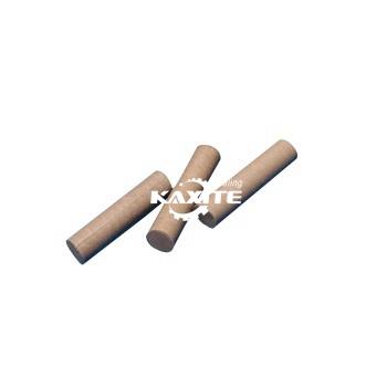 60% Заполненная бронзой PTFE штанга