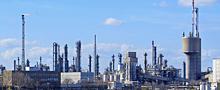 реагенты нефтехимический